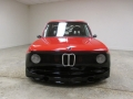 BMW-2002-Zender-19[2]