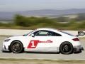 Audi-TT-Cup-(50)