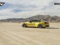 BMW-M4-GTRS4-42