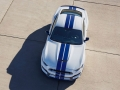 Ford Mustang Shelby GT350 2014 Wallpaper (20)