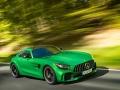 Mercedes-Benz-AMG_GT_R-(30)