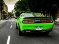 Challenger-Hellcat-(23)