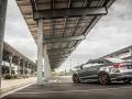 Audi-S3-ADV.1-(6)
