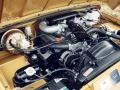 Range Rover Classic 9