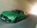 Mercedes-Benz-AMG_GT_R-(2)