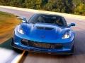 Corvette-C7-Z06-(23)