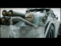 Porsche 911 Death Race