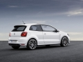 VW-Polo-GTI-2014-(8)