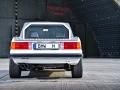 bmw-m3-e30-pickup-6