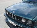 BMW M3 E30 V8 Manhart Performance