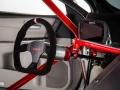 Toyota-Camry-Sleeper-4