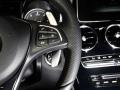 Mercedes C-Klasse T-Modell Brabus 2015 (1)