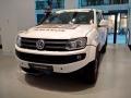 VW DRIVE Forum Berlin