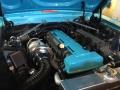 Ford-Mustang-Gulf-4