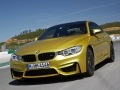 BMW-M4-Coupe-(8)