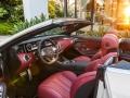 Mercedes AMG S 63 Cabrio 2015