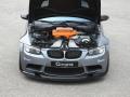 BMW M3 E92 G-power (1)