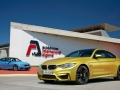 BMW-M4-Coupe-(86)