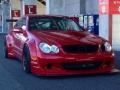 Mercedes-CLK-(9)
