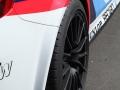 BMW M235i RS tuningwerk 33