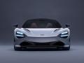 McLaren-720S-(5)