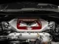 Nissan GT-R Mcchip-DKR 2016