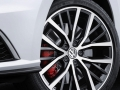 VW-Polo-GTI-2014