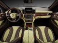 TOPCAR-Mercedes-Benz-GLE-Guard-Inferno-interior