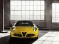 Alfa-Romeo-4C-Spider-(53)