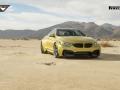 BMW-M4-GTRS4-19