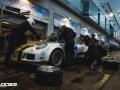 44. Zurich ADAC 24h Rennen Nürburgring