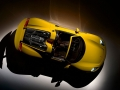 918-Spyder-(14)