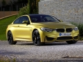 BMW-M4-Coupe-(5)