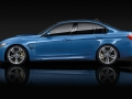 BMW-M3-F80-2013-(17)