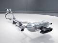 Mercedes-Benz-AMG_GT_R-(22)