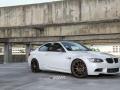 BMW-M3-Strasse-(8)