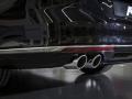 VW Passat B8 Abt 2015 (2)