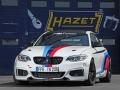 BMW M235i RS tuningwerk 3