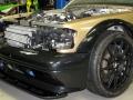 Piper-Motorsport-Benz-3