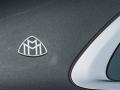 Mercedes-Maybach-(16)