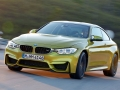 BMW-M4-Coupe-(3)