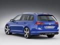 VW-Golf-R-Variant-2014-(7)