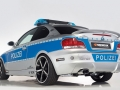BMW 1er 2.3d