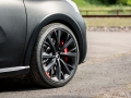 Peugeot 208 GTi 30th Edition im Test