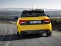 Audi-S1_Sportback-(13)