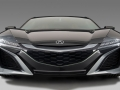 Acura-NSX_Concept_2013-(3)