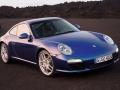 Porsche 911 997-2
