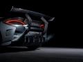 Vorsteiner McLaren 570-VX 2016