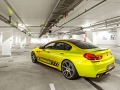 PP-Performance-BMW-M6-14