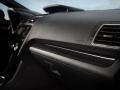 Subaru WRX STI 2018 12